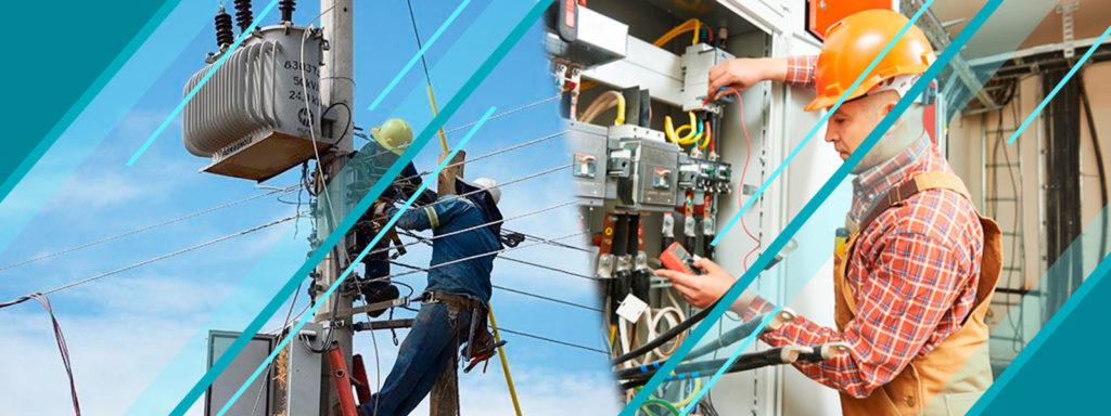Sistemas de estabilización eléctrica